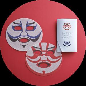 img-lineup-kabuki