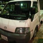 IMGP7001